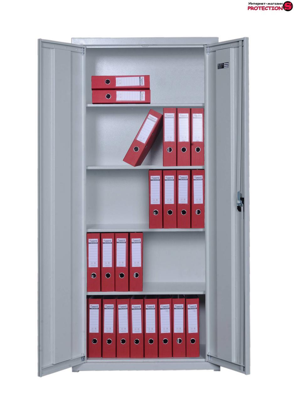 Архивный шкаф C.180 K