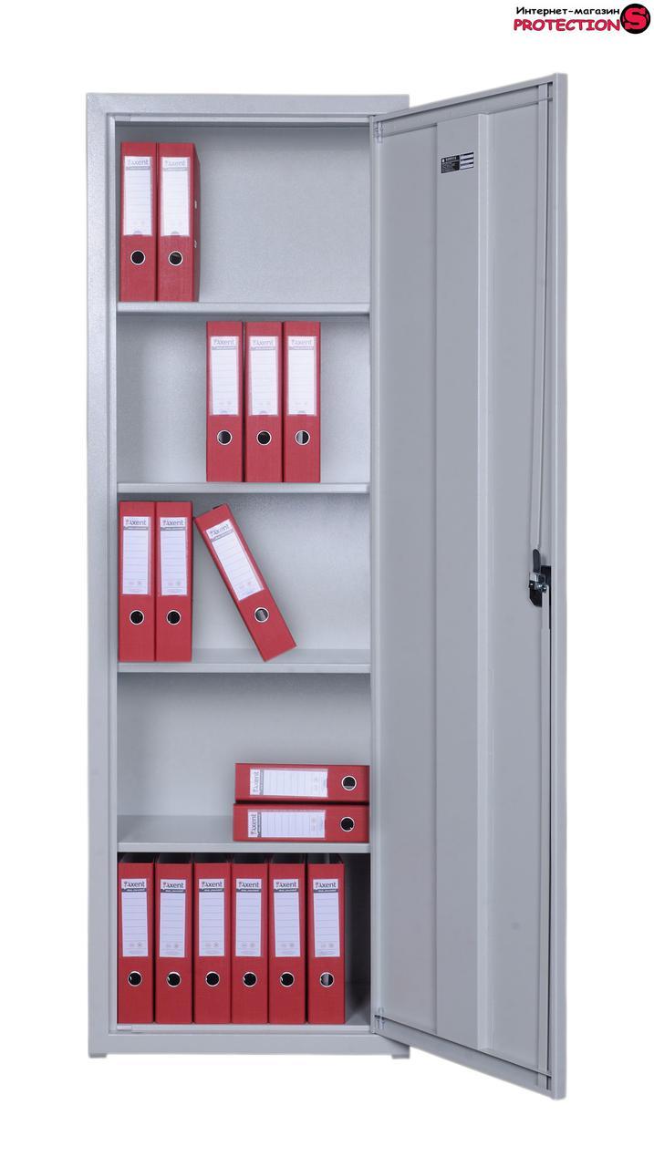 Архивный шкаф C.180.1 K