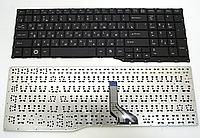 Клавиатура для ноутбука Fujitsu Lifebook A532 AH532 N532 NH532 (русская раскладка, тип 2)