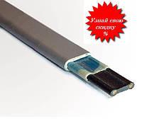Саморегулирующийся кабель In-Therm SRL 24-2CR 24 W (Корея)