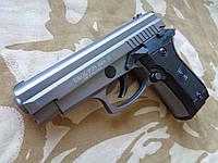 Стартовый пистолет Ekol P 29 Rev. II