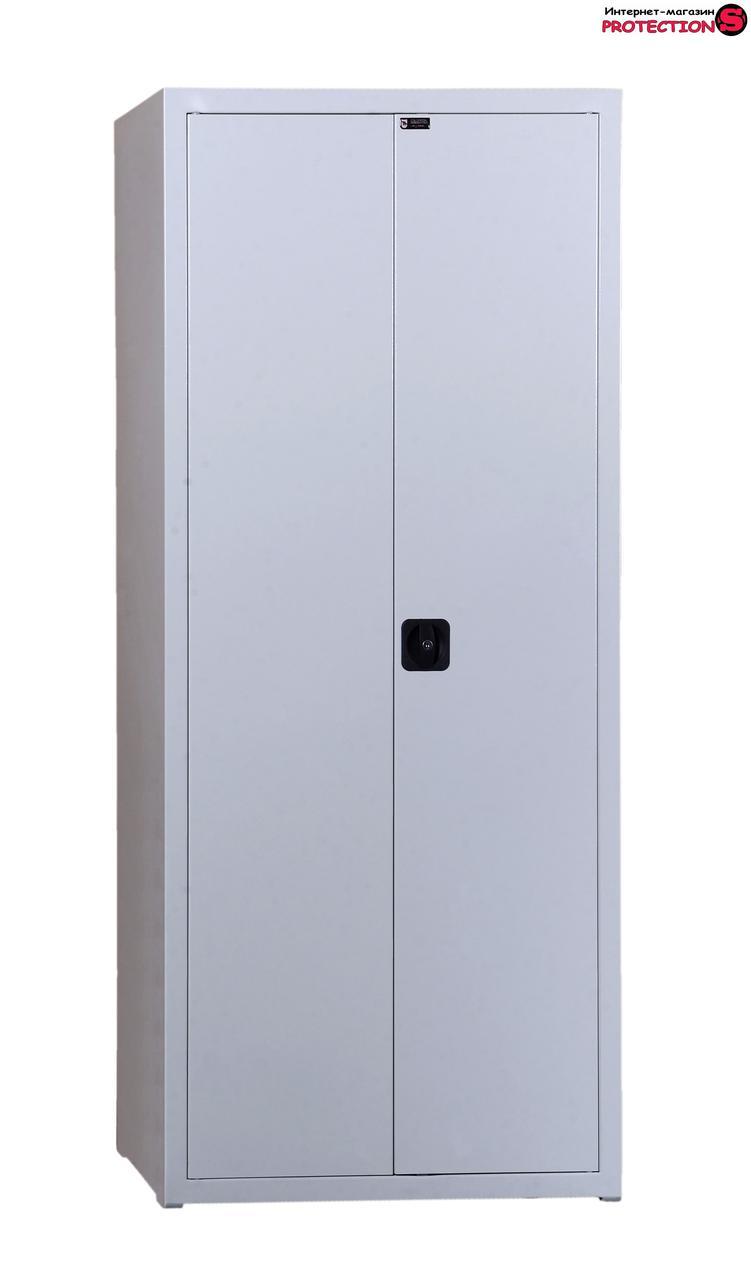 Архивный шкаф C.200 K