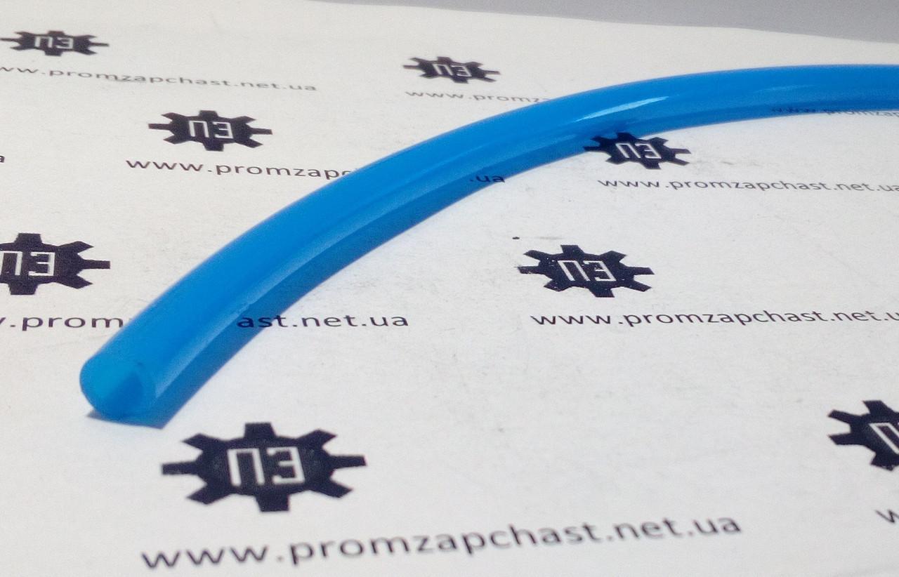 TP0402 Трубка (4мм/2мм)