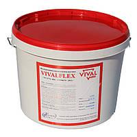 Герметизирующая мастика Vivalflex PU 202