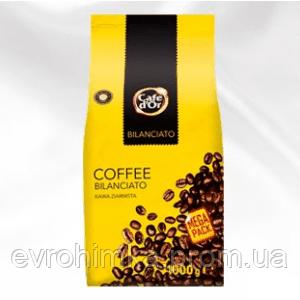 Кофе в зернах Cafe D