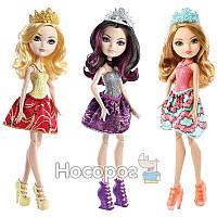 Кукла Mattel DLB34 Сказочные принцессы Ever After High