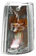 Указатель поворота Iveco Daily 89-00 правый (DEPO) 3050201E Iveco FP 2094 K2-E