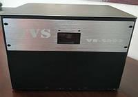 Лазер анимационный TVS VS-4000 4W
