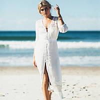 8d174ed1a3883 Купальники Victoria's Secret бикини в категории пляжная одежда и ...