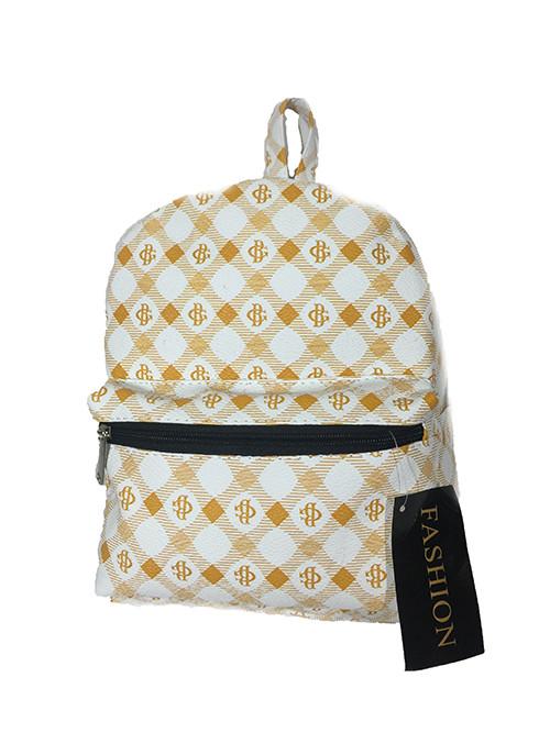 Рюкзак міський R-108-18 жіночий
