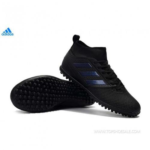 finest selection deb3b 21643 Оригинальные футбольные сороконожки Adidas ACE Tango 17.3 TF