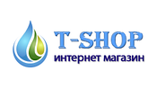 T-shop.com.ua