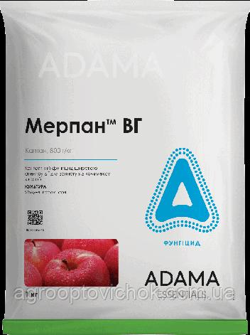 Мерпан™ (5 кг), фото 2