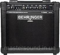 Гитарный комбик Behringer GM108