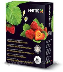 Фертис для клубники (1 кг)