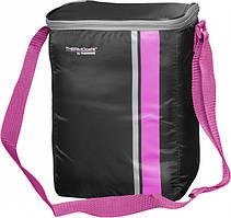 Изотермическая сумка Thermos ThermoCafe 9 л 5010576589484 Розовый