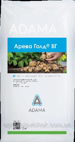 Арева Голд™  (1 кг), фото 2