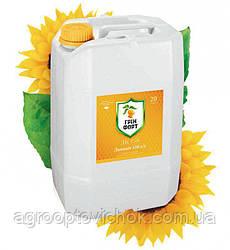 Гринфорт ДК 150 (Дикват 150 г/л) (20л)