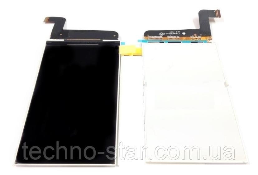 Оригинальный LCD / дисплей / матрица / экран для Sony Xperia E1 D2004 | D2005 | D2104 | D2105 | D2114