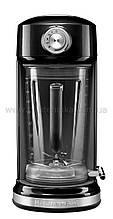 Блендер стаціонарний електричний 1.8 л KitchenAid ARTISAN 1.8 L Magnetic Drive Blender 5КЅВ5080ЕОВ