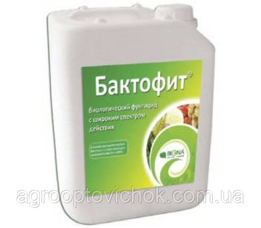 Бактофит (10л)