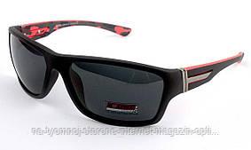 Солнцезащитные очки Matrix MX006-A303-91-2