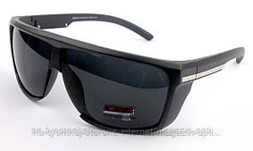 Солнцезащитные очки Matrix MX013-A770-91-5