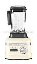 Блендер стаціонарний електричний 2.6 л KitchenAid ARTISAN 2.6 L Power Blender 5KSB7068EAC