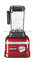 Блендер стаціонарний електричний 2.6 л KitchenAid ARTISAN 2.6 L Power Blender 5KSB7068EER