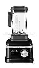 Блендер стаціонарний електричний 2.6 л KitchenAid ARTISAN 2.6 L Power Blender 5KSB7068EOB