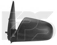 Зеркало боковое Chevrolet Aveo 06-11 левое (FPS) FP 1708 M05 Fps FP 1708 M05