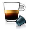 Nespresso Dharkan (10 капсул)