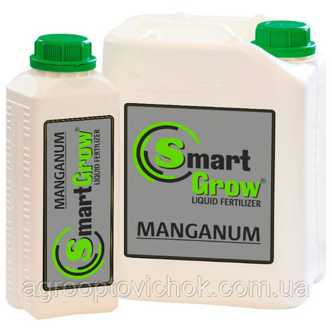 Смарт гроу марганець (1000 л), фото 2