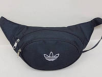 5b8870d460d8 Поясные сумки бананки Nike Adidas оптом в Украине. Сравнить цены ...