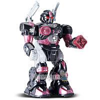 Робот Hap-p-Kid M.A.R.S (От 3 лет)
