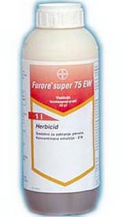Фуроре Супер (5л)