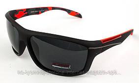 Солнцезащитные очки Matrix MX005-A303-91-2
