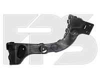 Крепеж заднего бампера Ford Focus 11-14, хэтчбек, левый внешн. (FPS) Fps FP 2813 965