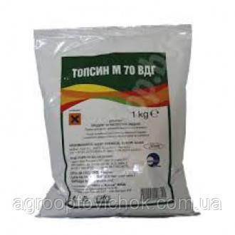 Топсин м (1 кг)
