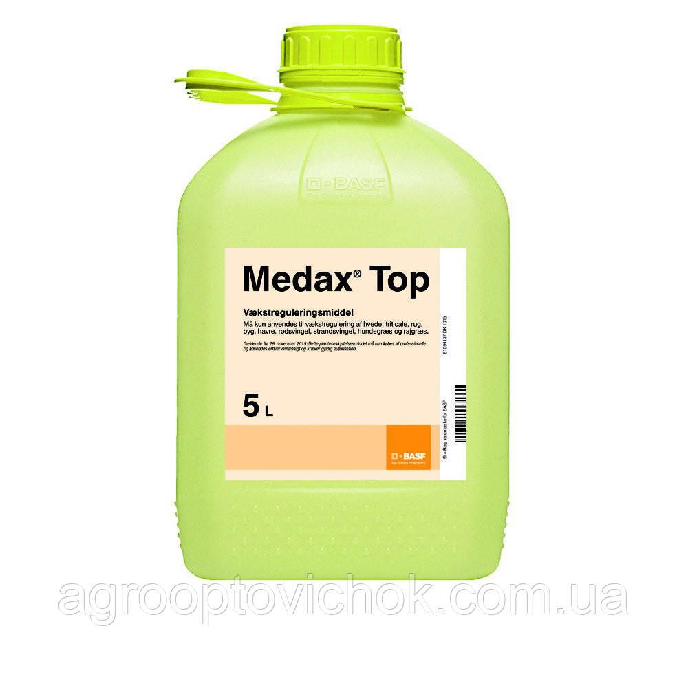 Медакс Топ (5л)