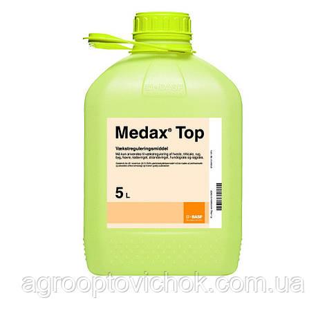 Медакс Топ (5л), фото 2