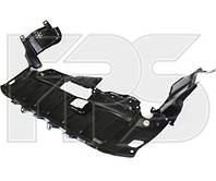 Защита двигателя Honda CRV (02-06) пластик Honda FP 3006 220