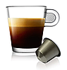 Nespresso Indriya from India (10 капсул)