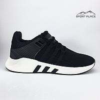 Кроссовки Adidas equipment support Black