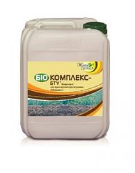 Биокомплекс БТУ-р для компостирования (5л)