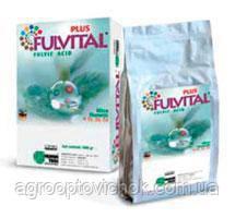 Фульвитал Плюс  (1,5 кг), фото 2
