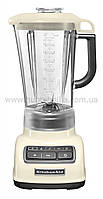Блендер стационарный электрический 1.75 л KitchenAid Diamond 1.75 L Blender 5KSB1585EAC, фото 1