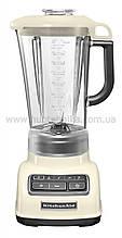 Блендер стаціонарний електричний 1.75 л KitchenAid Diamond 1.75 L Blender 5KSB1585EAC