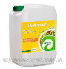 Оксигумат (10л)