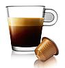Nespresso Caramelito (10 капсул)